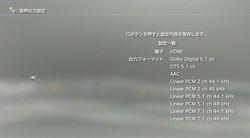 20140206-07.jpg